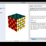 Cubetwister 2 alpha 28